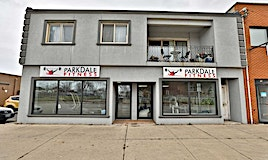 162 Parkdale Avenue N, Hamilton, ON, L8H 5Y2