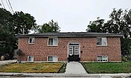 258 Grove Street, Guelph, ON
