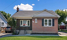 249 West 2nd Street, Hamilton, ON, L9C 3G4