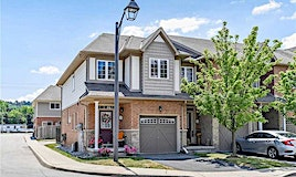 24-170 Dewitt Road, Hamilton, ON, L8E 0B4