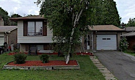 88 Greyfriar Drive, Hamilton, ON, L9C 4S2