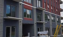 517-77 Leland Street, Hamilton, ON, L8S 3A1