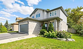 692 Willow Road, Guelph, ON, N1H 8K2