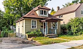 39 Holmes Avenue, Hamilton, ON, L8S 2K7