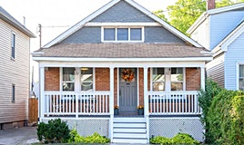 19 Fairview Avenue, Hamilton, ON, L8L 7B5