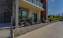 111-125 Shoreview Place, Hamilton, ON, L8E 0K3