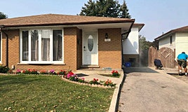 624 Upper Paradise Road, Hamilton, ON, L9C 5P6