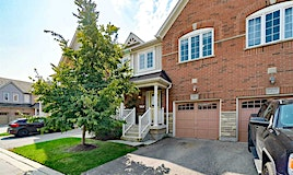 43-1035 Victoria Road S, Guelph, ON, N1L 0H5