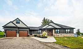 5591 Third Line, Guelph/Eramosa, ON, N0B 2K0