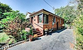 10 Beaucourt Road, Hamilton, ON, L8S 2P9