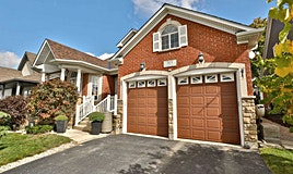 301 Ridge Top Crescent, Guelph/Eramosa, ON, N0B 2K8
