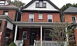 112 Gladstone Avenue, Hamilton, ON, L8M 2H9