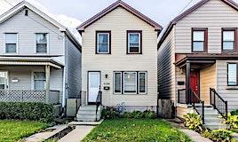 1466 Barton Street E, Hamilton, ON, L8H 2W9