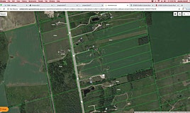 473505 County Rd 11 Road, Amaranth, ON, L9W 2Z3