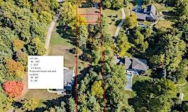 1443 Progreston Road, Hamilton, ON, L0R 1H3