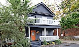304 Cumberland Avenue, Hamilton, ON, L8M 2A1