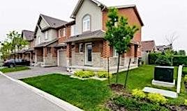 #1-1354 Upper Sherman Avenue, Hamilton, ON, L8W 1C2