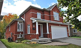 1855 Giles Avenue, Peterborough, ON, K9K 2P4
