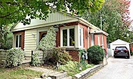 67 Gary Avenue, Hamilton, ON, L8S 1Y4