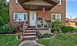 120 Cameron Avenue S, Hamilton, ON, L8K 2X7