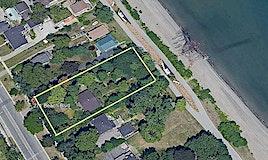 271 Beach Boulevard, Hamilton, ON, L8H 6V8