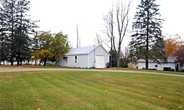 185463 Grey Road 9 Road, Southgate Township, ON, N0C 1B0