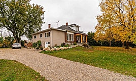 8182 Hwy 7 Road, Guelph/Eramosa, ON, N0B 2K0