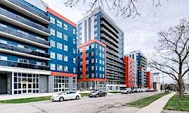 253-258-B Sunview Street, Waterloo, ON, N2L 0H7