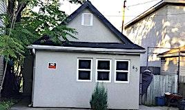 43 Whitfield Avenue, Hamilton, ON, L8L 4B5