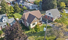 103 Sunninghill Avenue, Hamilton, ON, L8T 1C1