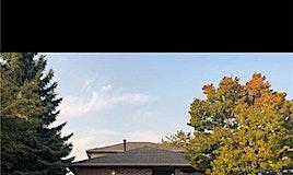 105 Presidio Drive, Hamilton, ON, L8W 3C4