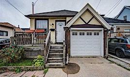 24 Allandale Street, Hamilton, ON, L8H 4P8
