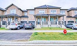 51 Riverwalk Drive, Hamilton, ON, L8B 1X3