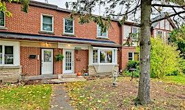 2273 King Street E, Hamilton, ON, L8K 1X5