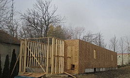 171 Main Street W, Southgate Township, ON, N0C 1B0