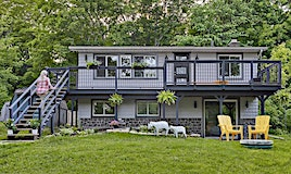155 Northern Avenue, Galway-Cavendish and Harvey, ON, K0M 1A0
