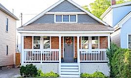 19 Fairview Avenue, Hamilton, ON, L8L 7B5
