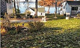 5416 Rice Lake Scenic Drive, Hamilton Township, ON, K0K 2E0