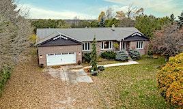733036 Southgate 73, Southgate Township, ON, N0C 1L0