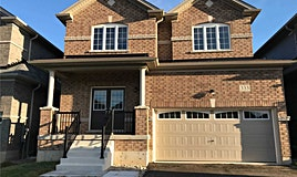 333 Van Dusen Avenue, Southgate Township, ON, N0C 1B0