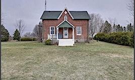 4120 Jack Gordon Road, Hamilton Township, ON, K9A 4J9