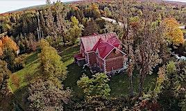 185673 Grey County 9 Road, Southgate Township, ON, N0C 1B0
