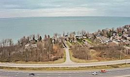 6 Campview Road, Hamilton, ON, L8E 5E2