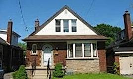 52 Cline Avenue S, Hamilton, ON, L8S 1W7