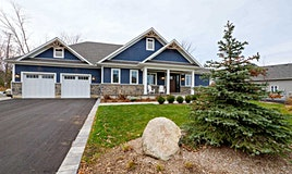 102 Rankins Crescent, Blue Mountains, ON, N0H 2P0