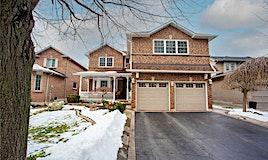 85 Laurendale Avenue, Hamilton, ON, L8B 0M6