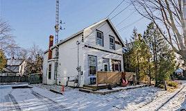 141 Ontario Street, Port Hope, ON, L1A 2V5