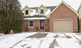 510 Kortright Road W, Guelph, ON, N1G 3Z1