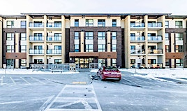 207-25 Kay Crescent, Guelph, ON, N1L 1T3