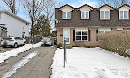 248 Cole Road, Guelph, ON, N1G 3K4